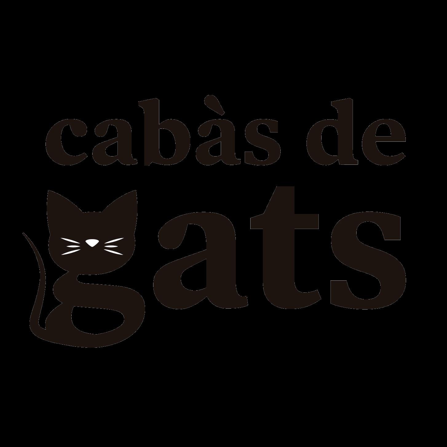 Cabàs de Gats